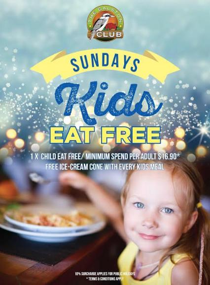 Kids Eat Free Sunday.png