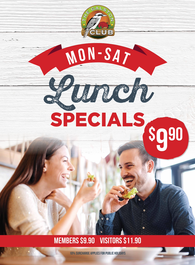 LUNCH SPECIALS..png