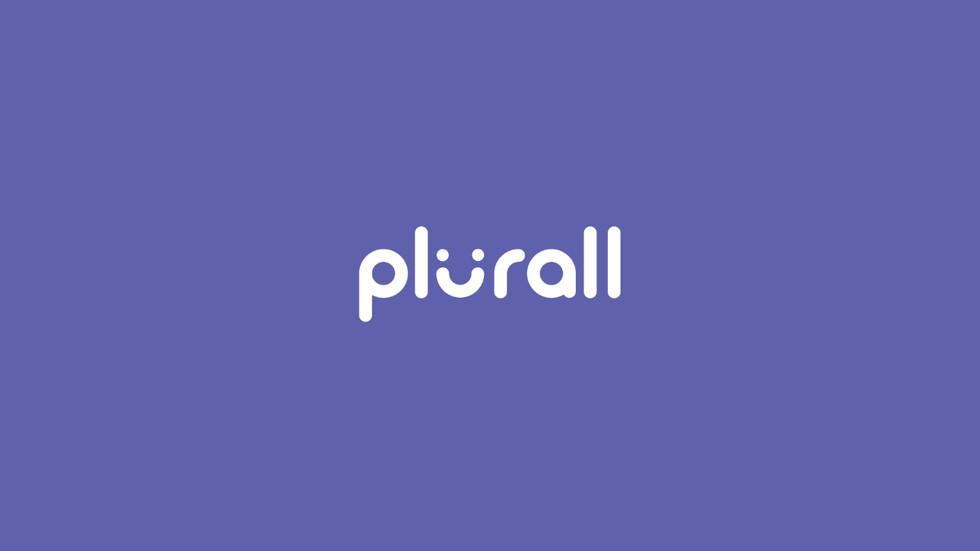 AGENCIAFLINT_PLURALL3-1.jpg