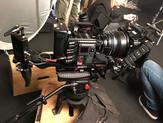 codigo1_filmes_camera