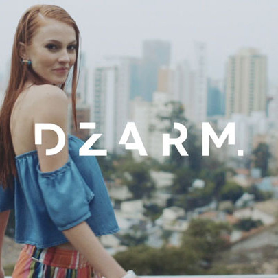 DZARM