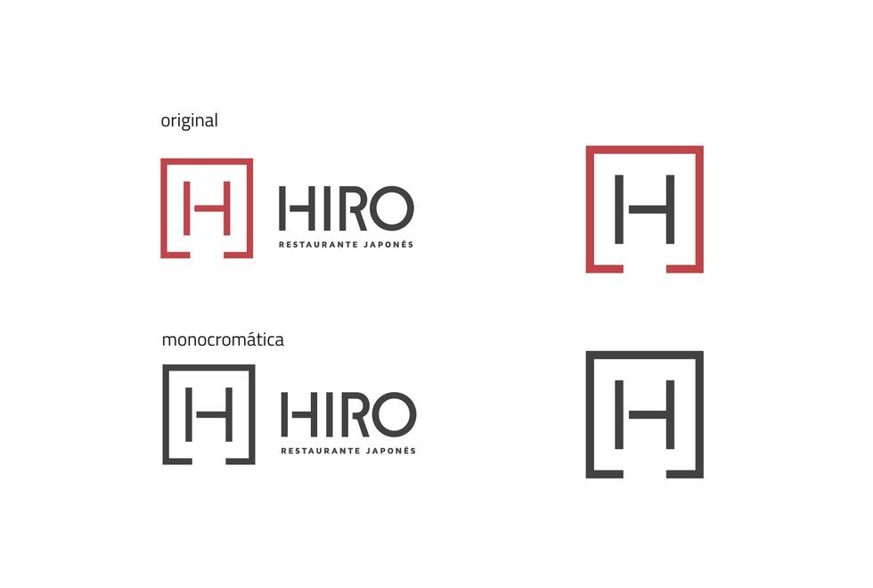 AGENCIAFLINT_HIRO2.png