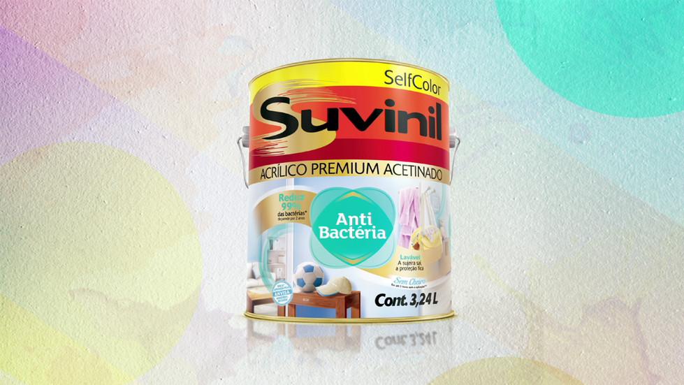 AGENCIAFLINT_SUNIVIL4.jpg