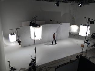codigo1_filmes_backstage