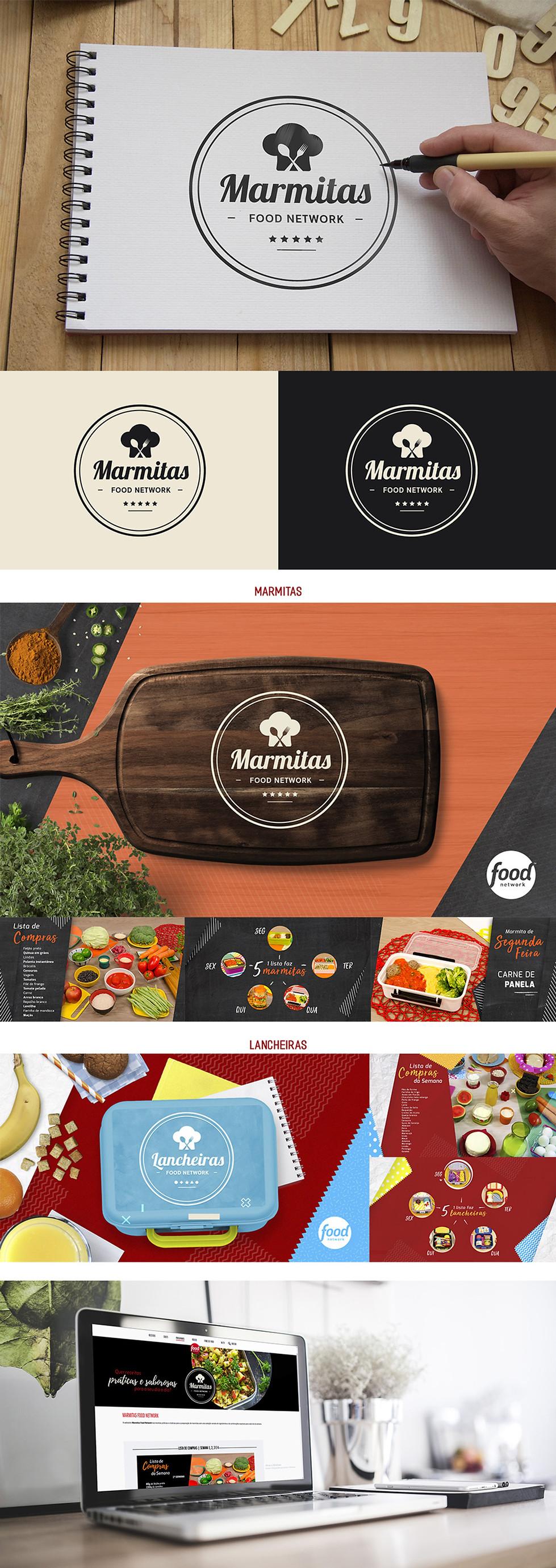 frames_food2.jpg