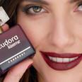 EUDORA | KISS ME