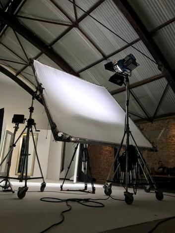 codigo1_filmes_equipamento