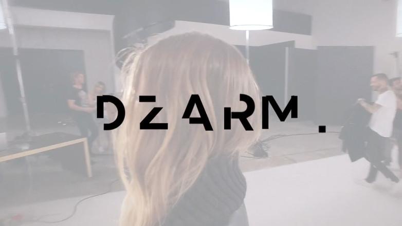 AGENCIAFLINT_DZARM8-1.jpg
