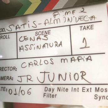 Carlos Mafia Satis.JPG