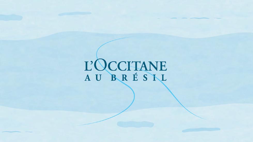 AGENCIAFLINT_LOCCITANE10.jpg