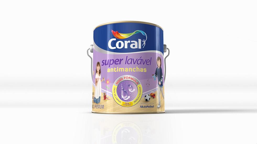 coral_super_lavavel_carlos_mafia.png