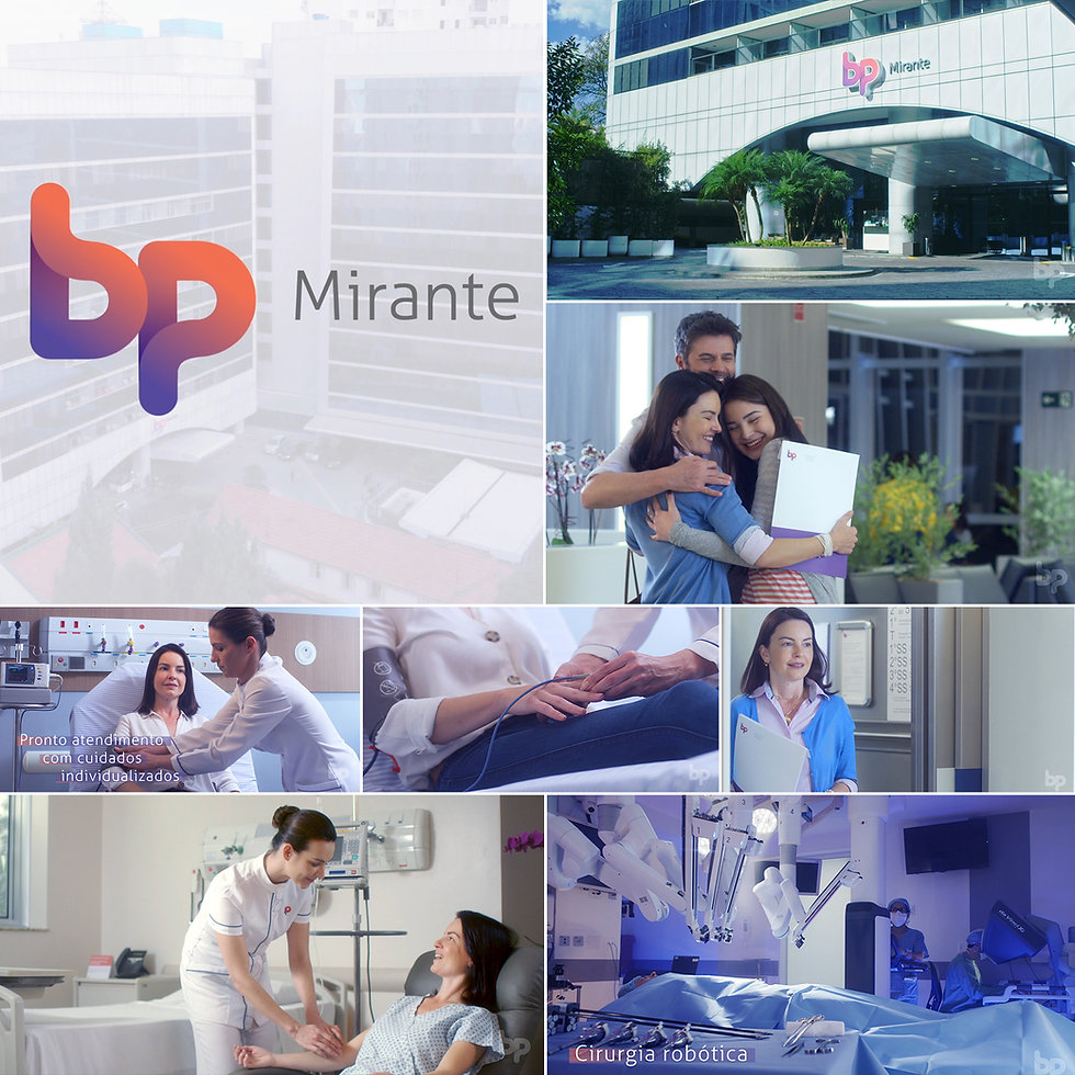 Thumb_BP_Mirante_Carlos_mafia_FIlms1 (1)