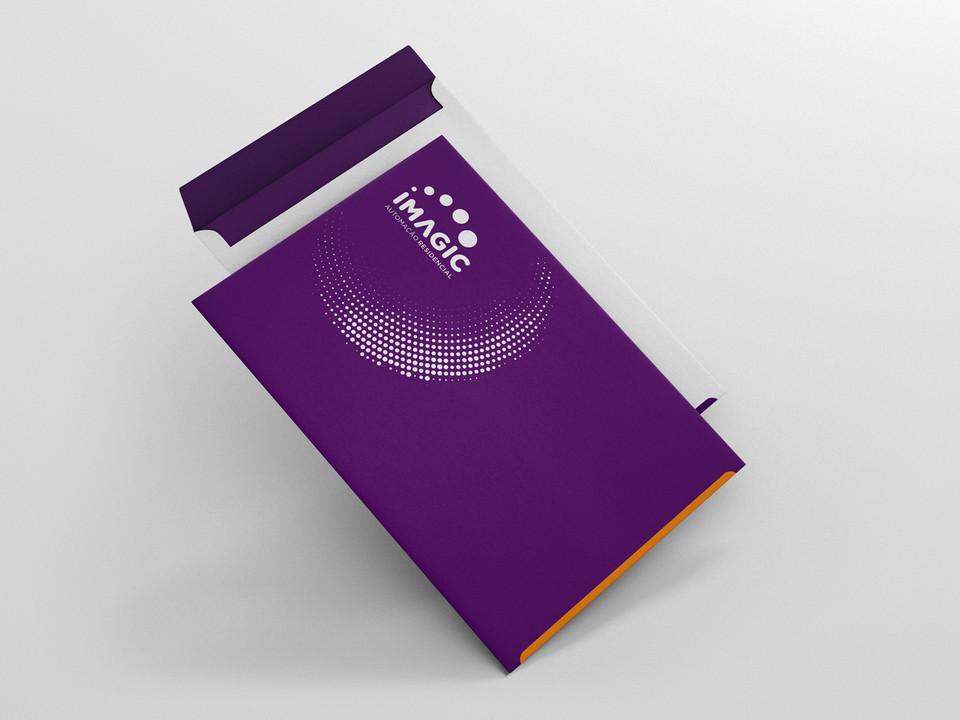 envelope_a4_02-1.jpg