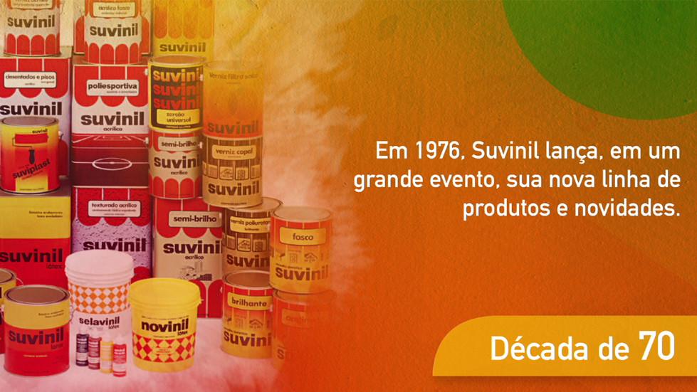 AGENCIAFLINT_SUNIVIL3.jpg