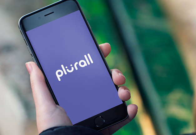PLURALL