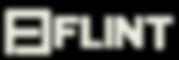 agencia-flint-logo-claro.png