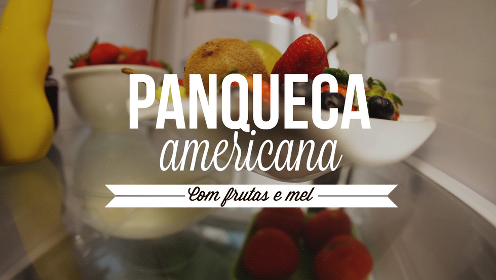 AGENCIAFLINT_PANQUECAAMERICANA1.jpg