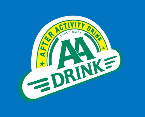 AA-drinkb.png
