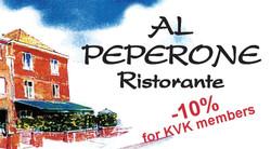 Al Peperone - 18x1m-page-001.jpg