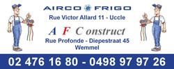 Airco Frigo - 1x25m-page-001.jpg