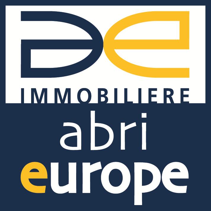 ABRI-EUROPE