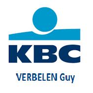 KBC Verbelen.png