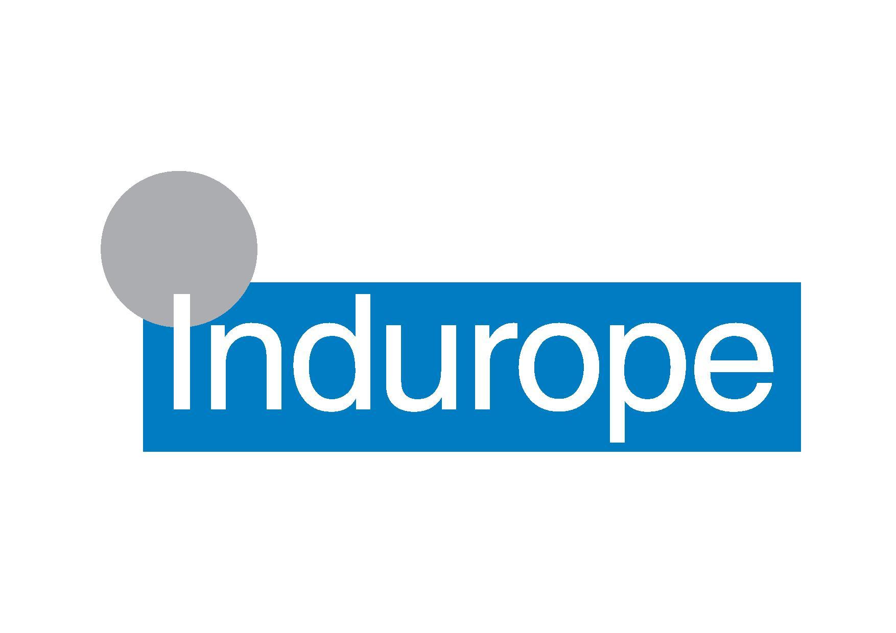 indurope