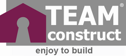 afbeelding Team construct