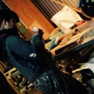M.Taga_member.JPG