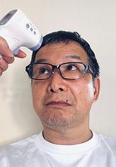 mr.yamamura.jpg