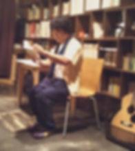 mangaro_omote.jpg
