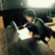T.konishi_member.jpg