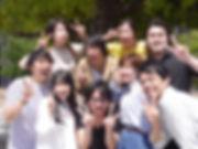 Gekigeki_RoadToNextStage_photo.jpg