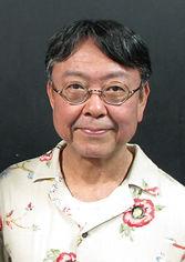 mr.iwasaki.jpg