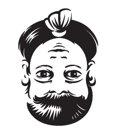 Chachu Head Transparent background.png