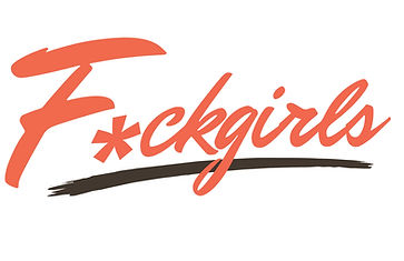 fuckgirls-logo.jpg