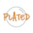 Plated-logo-blue-and-orange.png