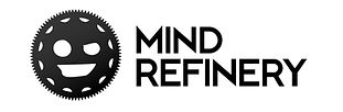 The Mind Refinery logo