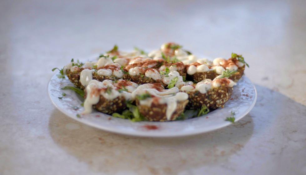 Maha's Egyptian Falafel.jpg