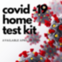 covid test marker.png