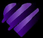 LGLP_Logo_Heart_2Color.png