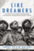 LikeDreamers-cover.jpg