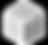 BLACK by shayco logo