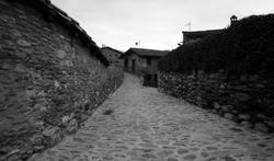 Can-Ferran01.png