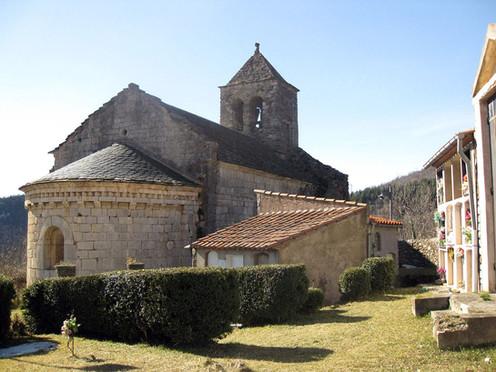 1280px-009_Sant_Feliu_de_Rocabruna_i_cem