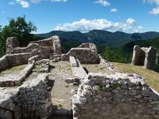 Estences_castell_Rocabruna.jpg