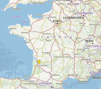 localisation%20ANDRACOM_edited.jpg