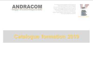 catalogue formation titre.png