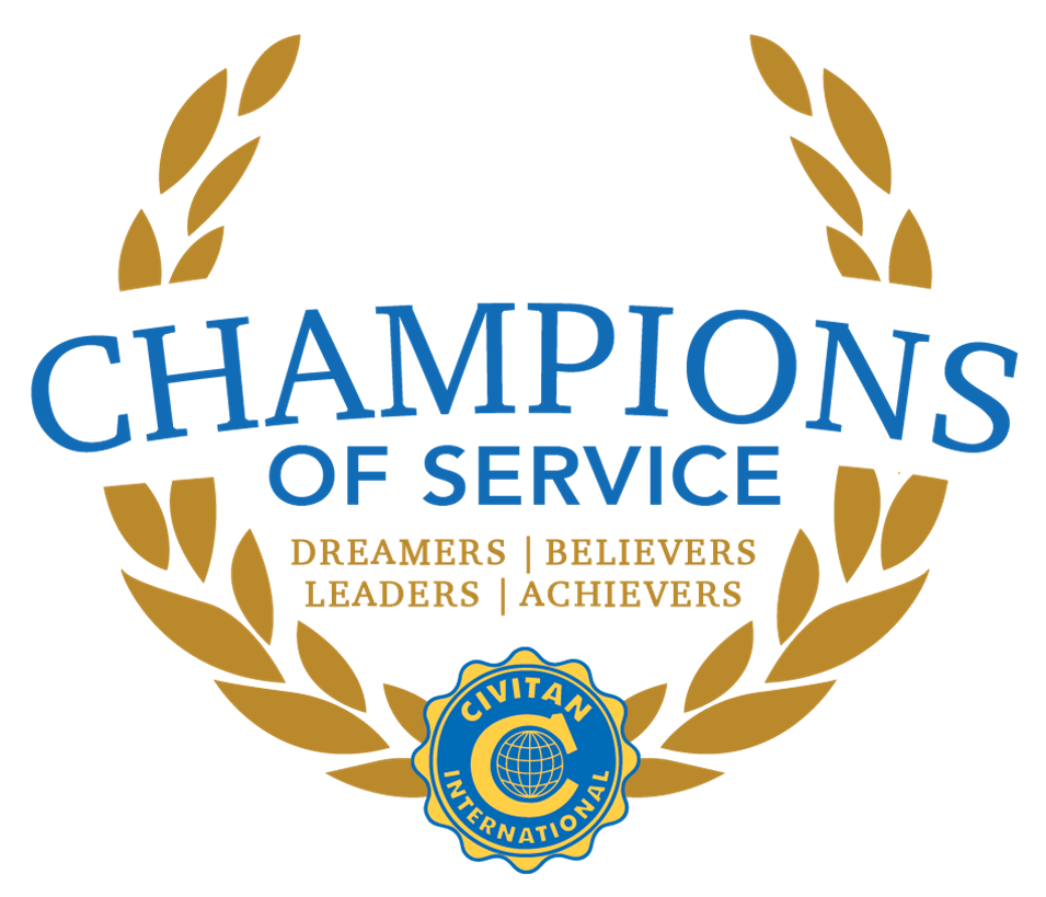 champions of service.png