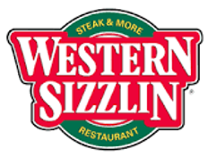 western sizzlin.png